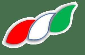 Indice Servizio Clienti